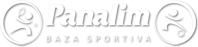 Sport Panalim
